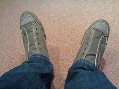 zapatillas01